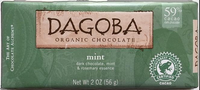 dark-chocolate-with-mint-and-rosemary-daboga
