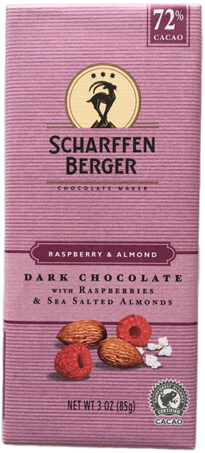 dark-chocolate-raspberries-almonds-scharffen-berger