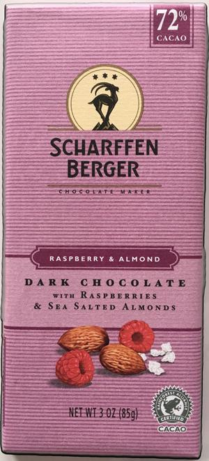 dark-chocolate-raspberries-almonds-scharffen-berger