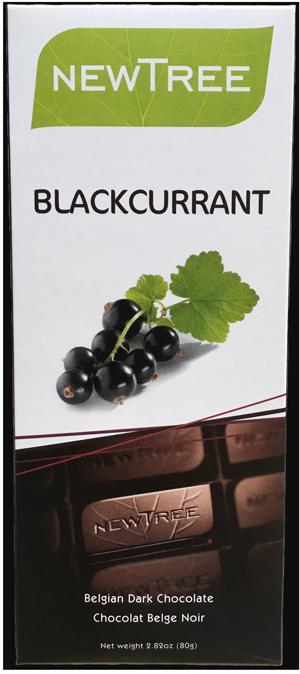 newtree-dark-chocolate-blackcurrant