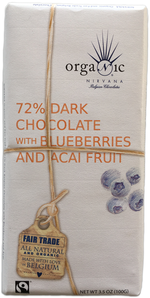 dark-chocolate-with-acai-and-blueberry-nirvana