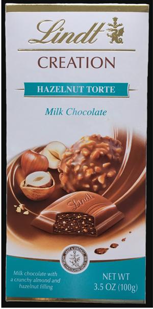 milk-chocolate-hazelnut-torte-lindt