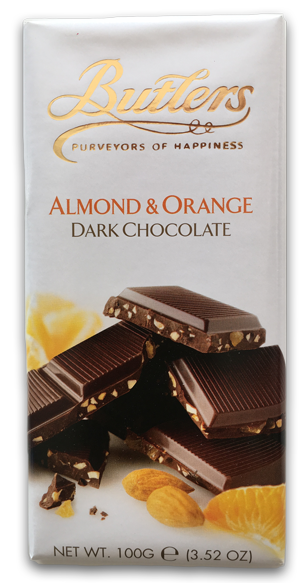 dark-chocolate-orange-almonds-butlers
