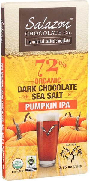 dark-chocolate-sea-salt-pumpkin-beer-salazon