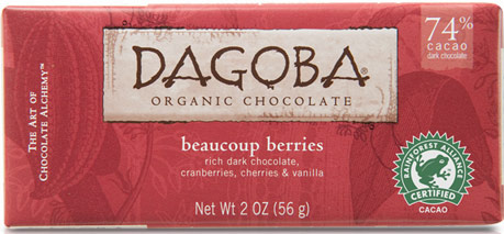 dark-chocolate-beaucoup-berries-cranberries-cherries-dagoba