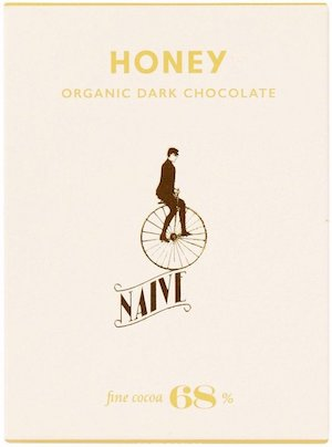 dark-chocolate-with-honey-by-chocolate-naive
