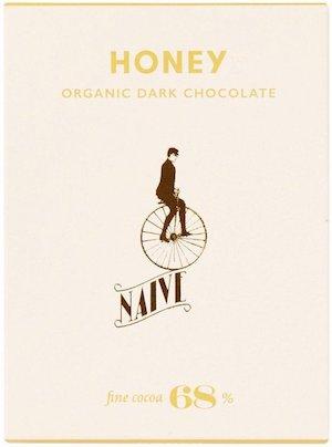 dark-chocolate-with-honey-by-chocolate-naive