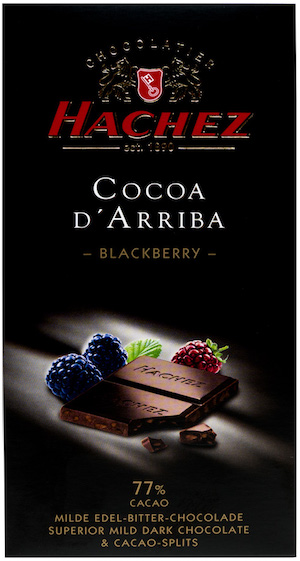 dark-chocolate-blackberries-hachez