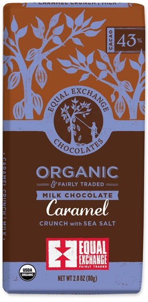 milk-chocolate-sea-salt-caramel-equal-exchange