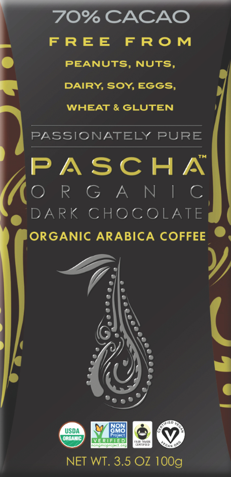 70-dark-chocolate-arabica-coffee-pascha