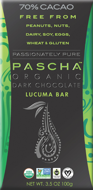 dark-chocolate-lucuma-pascha-chocolate