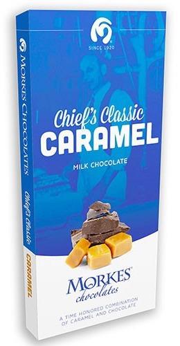 milk-chocolate-caramel-morkes-chocolate