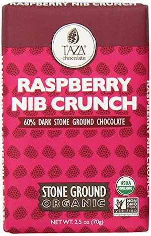 60-dark-chocolate-raspberry-nibs-taza