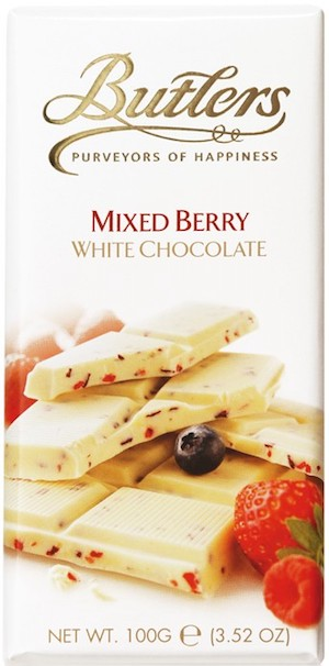 white-chocolate-mixed-berries-butlers