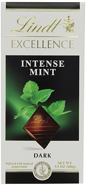 dark-chocolate-mind-lindt