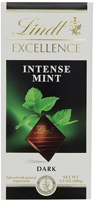 dark-chocolate-mind-lindt