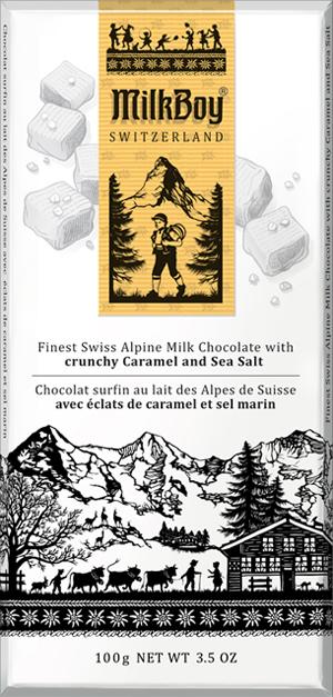 milk-chocolate-caramel-sea-salt-milkboy