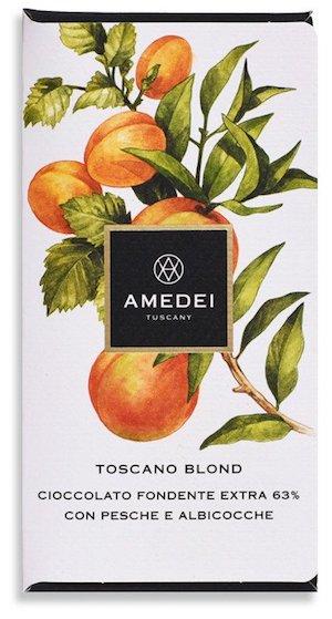 toscano-blond-peach-apricot-amedei