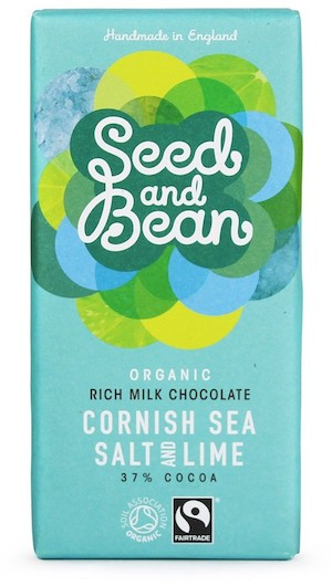 sea-salt-and-lime-seed-and-bean