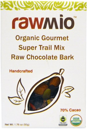 super-trail-mix-dark-chocolate-rawmio