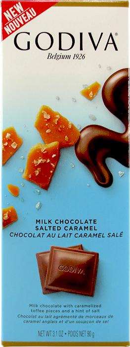 31-milk-chocolate-with-sea-salt-caramel-by-godiva