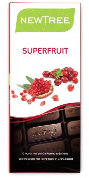 66-Dark-Chocolate-with-Superfruits-by-NEWTREE
