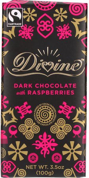 dark-chocolate-raspberry-divine-chocolate