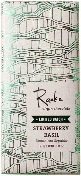 dark-chocolate-strawberry-basil-raaka