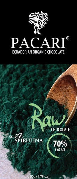 dark-chocolate-with-spirulina-by-pacari