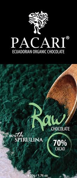 dark-chocolate-with-spirulina-by-pacari