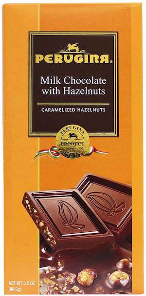 milk-chocolate-hazelnuts-perugina