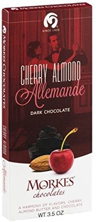 cherry-almond-allemande-by-morkes-chocolates