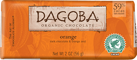 dark-chocolate-with-orange-by-dagoba