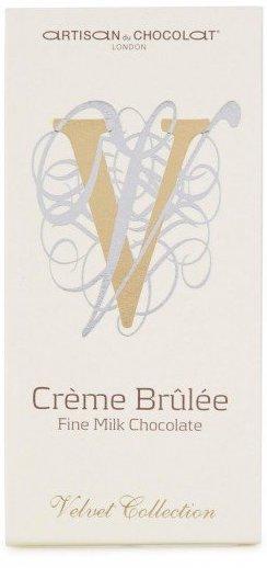 milk-chocolate-creme-brulee-bar-by-artisan-du-chocolat