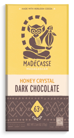 dark-chocolate-honey-crystals-madecasse