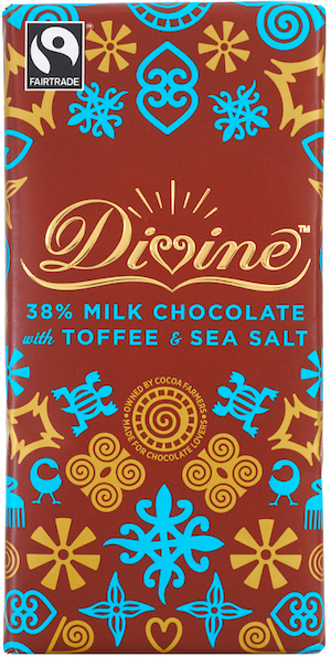 38-milk-chocolate-toffee-salt-divine