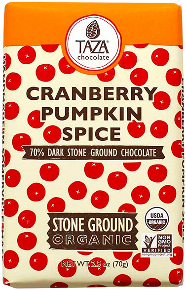 70-dark-chocolate-cranberry-pumpkin-taza