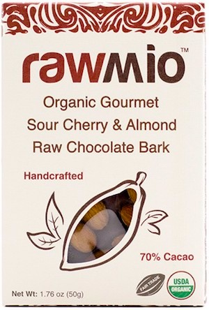 70-dark-chocolate-sour-cherry-rawmio