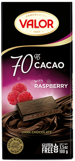 70-dark-chocolate-with-raspberry-valor