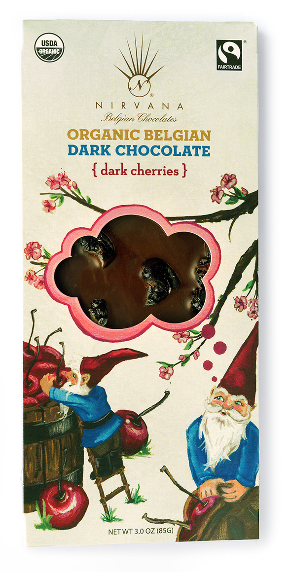 72-dark-chocolate-with-dark-cherries-by-nirvana