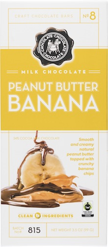 milk-chocolate-with-peanut-butter-and-banana-by-chocolate-chocolate-chocolate