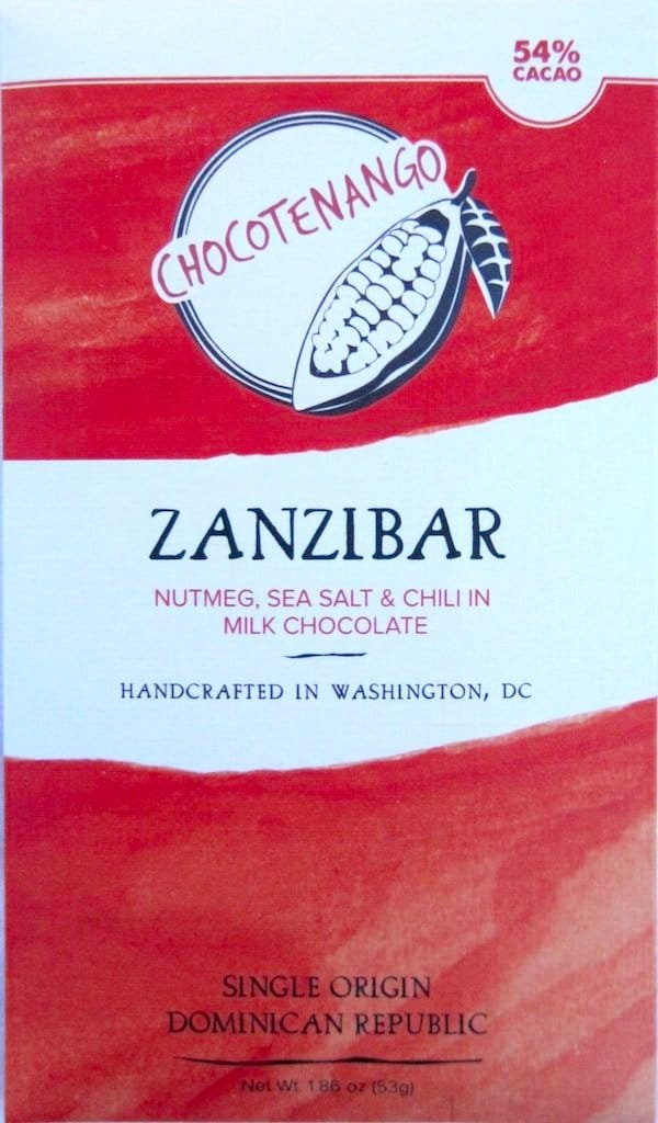 zanzibar-54-milk-chocolate-with-nutmeg-sea-salt-and-chili-by-chocotenango