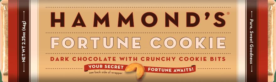 dark-chocolate-fortune-cookie-hammonds