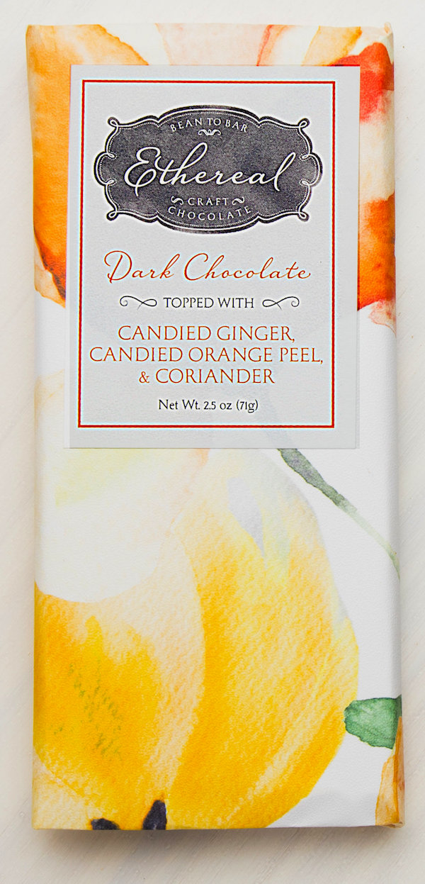 dark-chocolate-ginger-orange-coriander-ethereal-confections