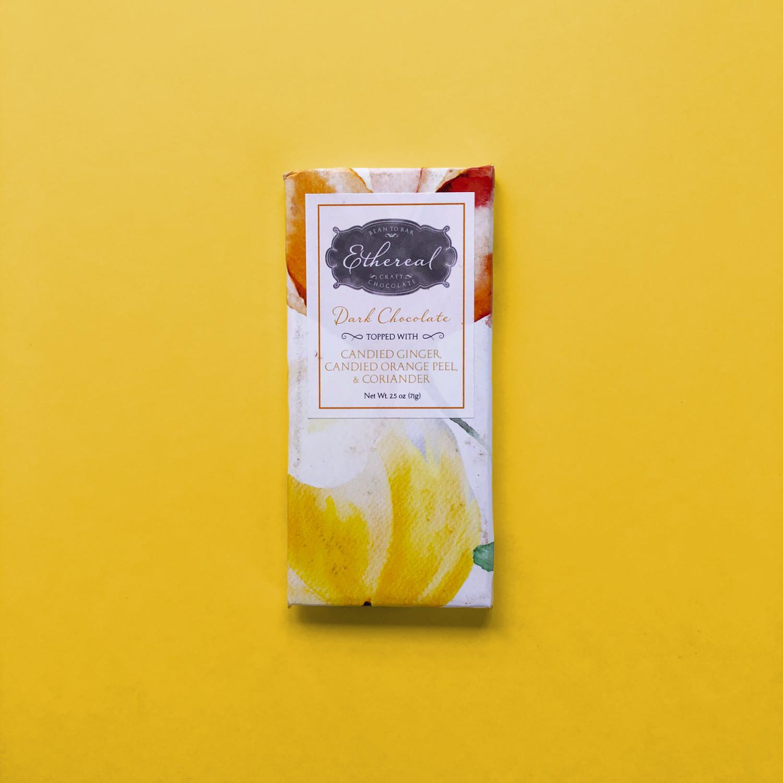 dark-chocolate-ginger-orange-coriander-ethereal-confections