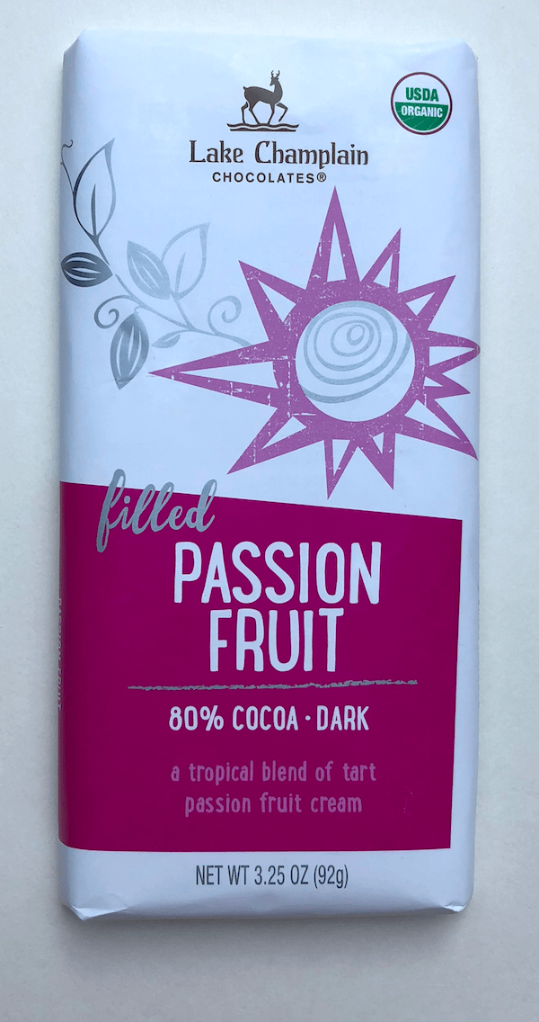 80-dark-chocolate-passion-fruit-lake-champlain