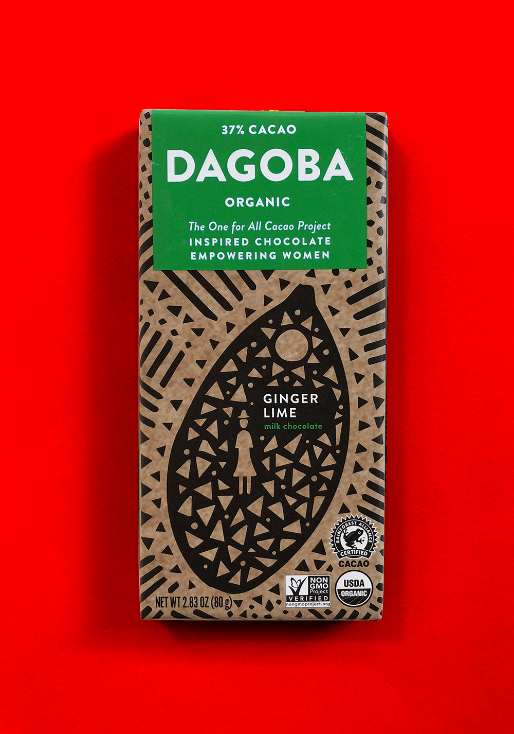 milk-chocolate-ginger-lime-dagoba
