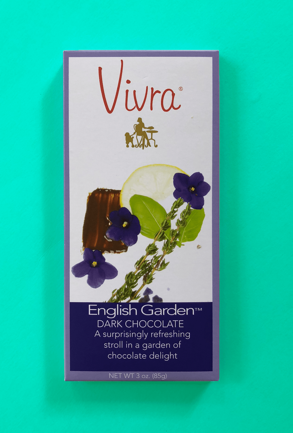 dark-chocolate-english-garden-vivra