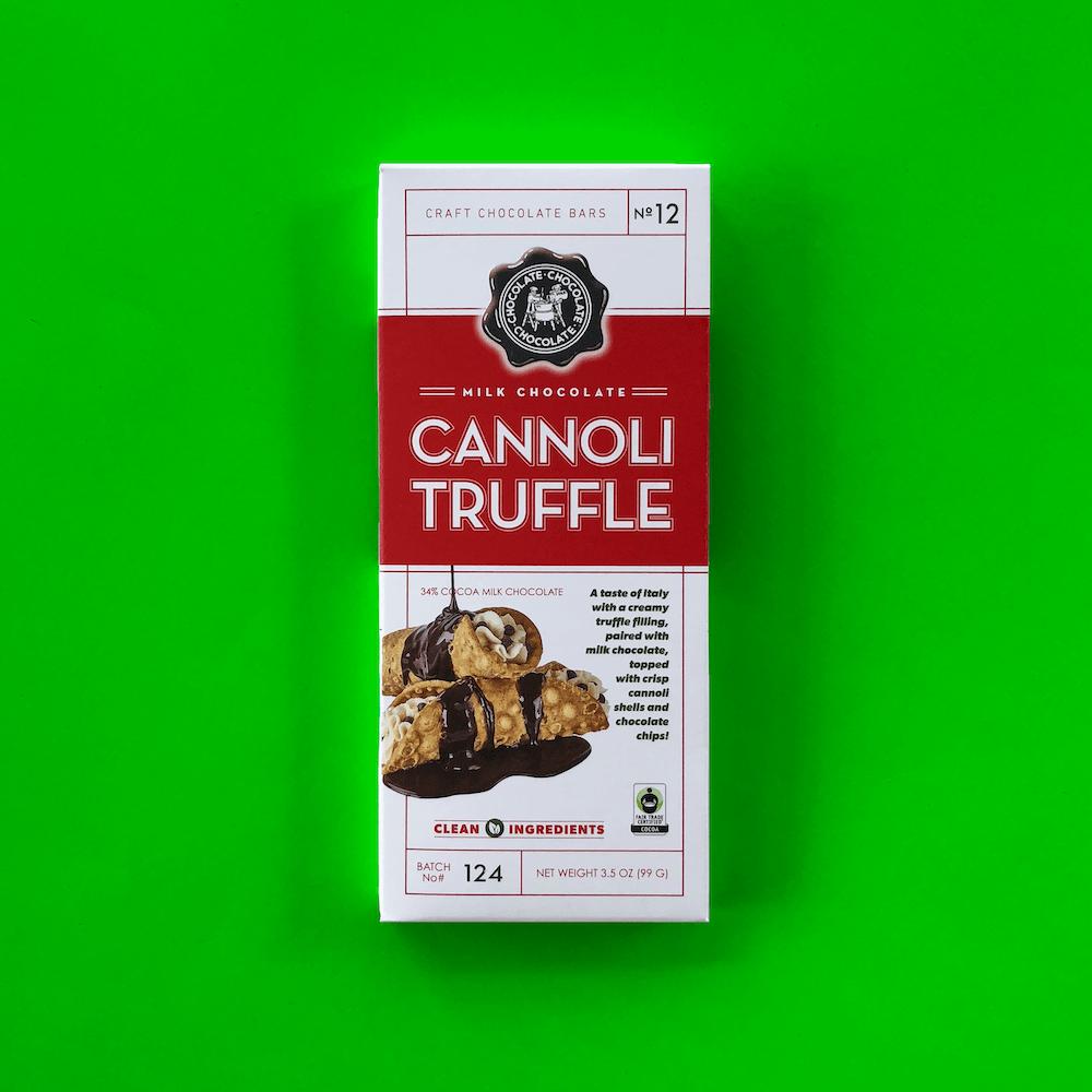 milk-chocolate-cannoli-chocolate-chocolate