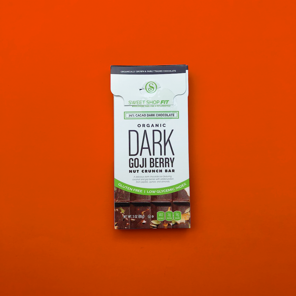 dark-chocolate-goji-berry-nut-crunch-sweet-shop-usa